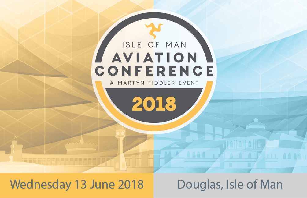 Isle of Man Aviation Conference