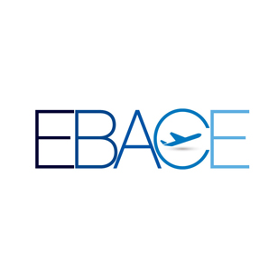 New Brand Launch at EBACE 2017