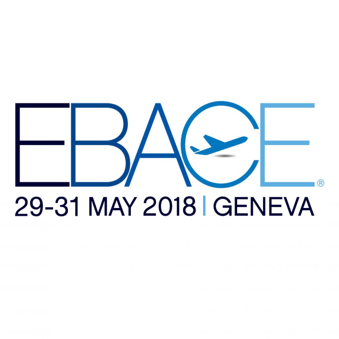 Meet the team at EBACE