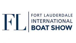 Fort Lauderdale International Yacht Show