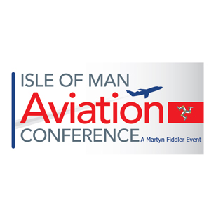 Stewart H. Lapayowker to chair the 2017 Aviation Conference