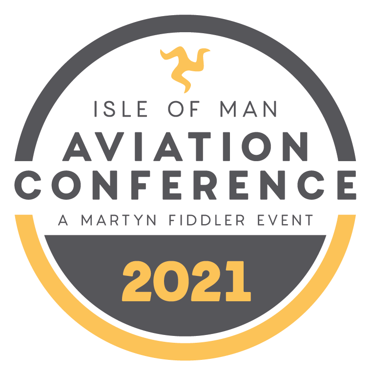 IOM AVIATION CONFERENCE POSTPONED TO 16TH JUNE 2021