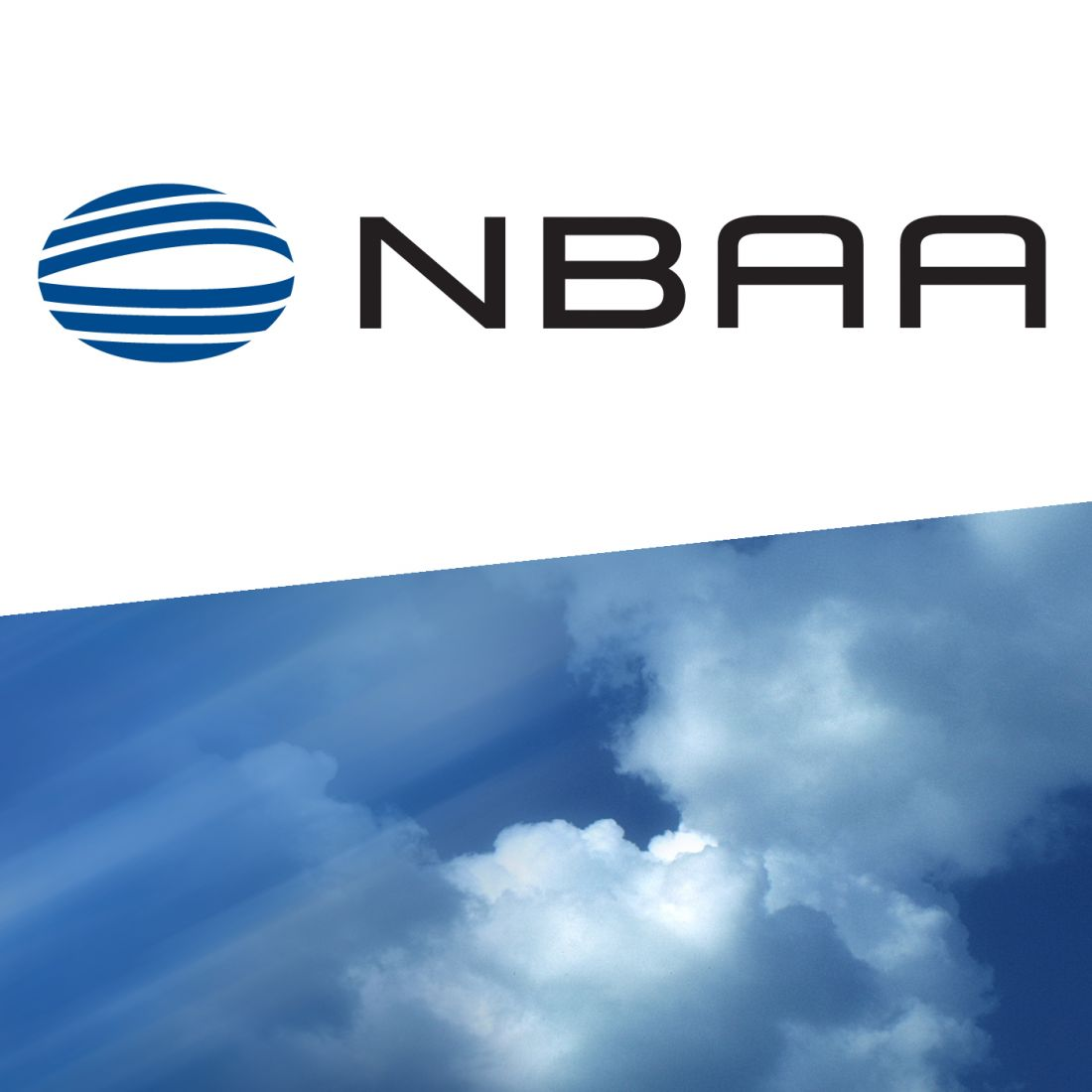 The Martyn Fiddler team will be in Las Vegas to attend the NBAA Tax, Regulatory and Risk Management Conference